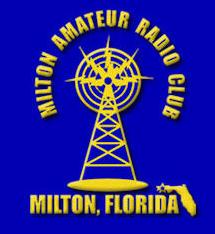 Milton ARC