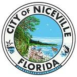 Niceville FL