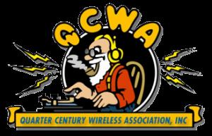 QCWA oldman PNG