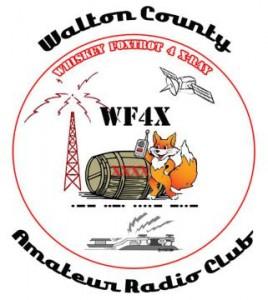 Walton County ARC