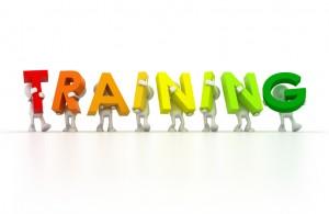 trainging-small
