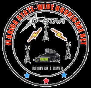 FHN logo PNG
